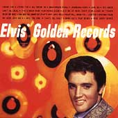 Elvis Presley: Elvis' Golden Records [Remastered] [Remaster]
