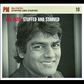 Raj Patel (activist): Stuffed and Starved [Digipak]