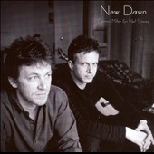 Dominic Miller/Neil Stacey: New Dawn