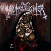 Nunslaughter: Demoslaughter *