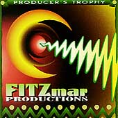 Various Artists: Producer's Trophy: Fitzmar Productions