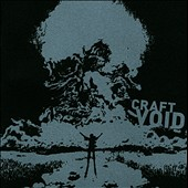 Craft: Void