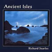 Richard Searles: Ancient Isles