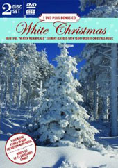 Various Artists: White Christmas [NorthQuest]