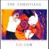 The Christians: Colour [Deluxe Edition]