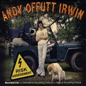 Andy Offutt Irwin: Risk Assessment