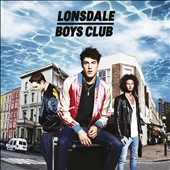 Lonsdale Boys Club: Lonsdale Boys Club