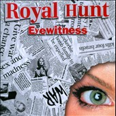 Royal Hunt: Eyewitness