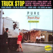 Various Artists: Truck Stop [Select-O-Hits]