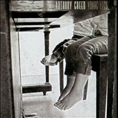 Anthony Green: Young Legs *