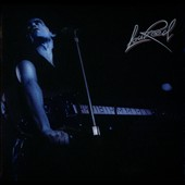 Lou Reed: Thinking of Another Place [Slipcase]