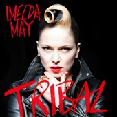 Imelda May (Singer/Songwriter): Tribal