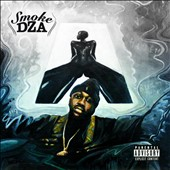 Smoke DZA: Dream.Zone.Achieve [PA]