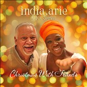 India.Arie/Joe Sample: Christmas with Friends *