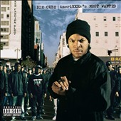 Ice Cube: AmeriKKKa's Most Wanted [6/9]