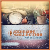 Kerbside Collection: Trash or Treasure