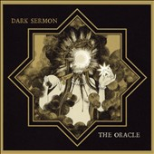 Dark Sermon: The Oracle