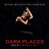 Original Soundtrack: Dark Places