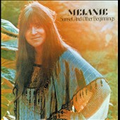 Melanie: Sunset And Other Beginnings