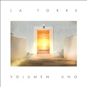 Various Artists: La  Torre Volumen Uno