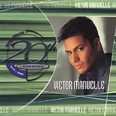 Victor Manuelle: 20th Anniversary