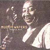 Muddy Waters: Sail On
