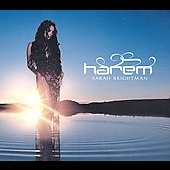 Sarah Brightman: Harem [Limited]