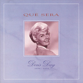 Doris Day: Que Sera, Sera [Bear Family] [Box]