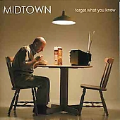 Midtown: Forget What You Know
