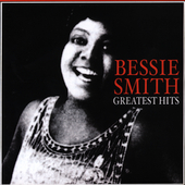 Bessie Smith: Greatest Hits
