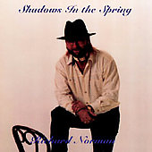 Richard Norman: Shadows in the Spring