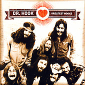 Dr. Hook: Greatest Hooks