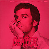 Various Artists: Dexter: Music From The Showtime Original Series