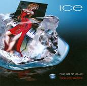 Fiona Joy Hawkins: Ice: Piano Slightly Chilled
