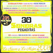 Various Artists: 30 Sonoras Pegaditas