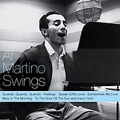 Al Martino: Swings