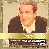 Perry Como: Collections Christmas