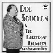 Doc Souchon: Doc Souchon and the Lakefront Loungers *