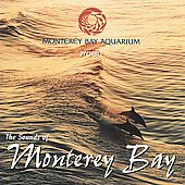 Various Artists: The Sounds of Monterey Bay