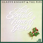 Gladys Knight & the Pips: That Special Time of Year