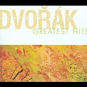 Dvorak Greatest Hits