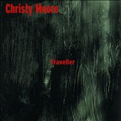 Christy Moore: Traveller