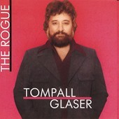 Tompall Glaser: The Rogue