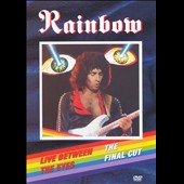 Rainbow: Live Between the Eyes/The Final Cut