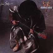 Stevie Ray Vaughan/Stevie Ray Vaughan and Double Trouble: In Step [Remaster]