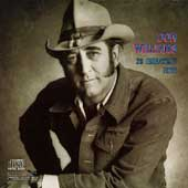 Don Williams: 20 Greatest Hits