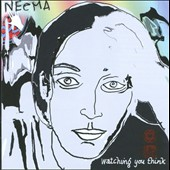 NEeMA: Watching You Think *