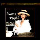 Laura Fygi: The  Latin Touch