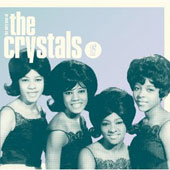 The Crystals (Girl Group): Da Doo Ron Ron