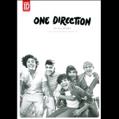 One Direction (UK): Up All Night [Deluxe Edition]